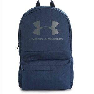 HOST PICK 😁 Under Armour Bag NWT